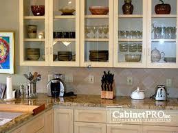 kitchen cabinets chicago suburbs kitchen cabinets chicago suburbs affordable kitchen makeover