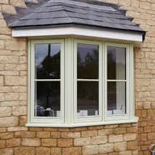 stormsure timber windows wooden windows magnet trade bay windows