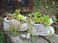 garden ideas for children u2013 home design and decorating