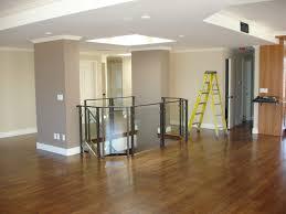Hardwood Floor Buffer Waxing And Buffing The Floor Image Titled Finish Hardwood Floors