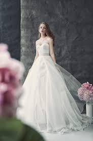 wedding dress murah wedding vendors inspirations bridestory