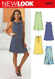best 25 new look dress patterns ideas on pinterest new look