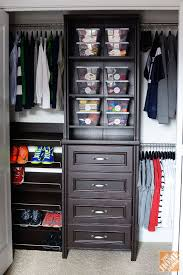 Tips Home Depot Closet Organizer System Martha Stewart Closets by Best 25 Diy Closet System Ideas On Pinterest Diy Closet Ideas