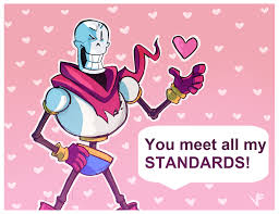 papyrus standards s card by vexyfate on deviantart