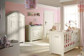 cdiscount chambre bébé awesome chambre fille pas cher contemporary design trends