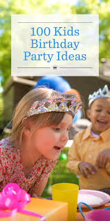 530 best parties for kids images on pinterest birthday party