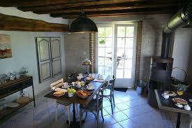 chambre d hote la vigneronne chambre d hôtes de charme le clos de la vigneronne à messas