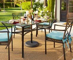 Pier One Patio Chairs 240 Best Favorites From Pier 1 Images On Pinterest Outdoor
