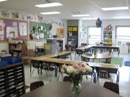 Classroom Desk Organization Ideas Ideas For Classroom Seating Arrangements