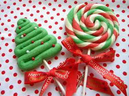 creative christmas cookie ideas occasional cookies christmas