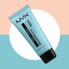 the best drugstore makeup primers makeup com