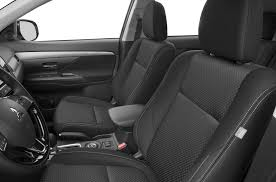 new 2016 mitsubishi outlander price photos reviews safety