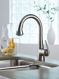 Grohe Kitchen Faucets Reviews by 2015indoorfurniture Com Grohe Kitchen Faucet New Reviews