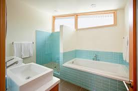 Best 25 Silver Bathroom Ideas by Large Bathtub Cintinel Com