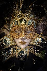 venetian mask venice mask carnival free photo on pixabay