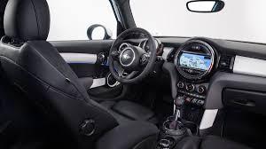2 door compact cars 2015 mini cooper s hardtop review notes autoweek