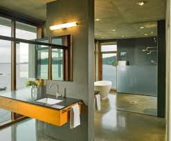 bathroom design seattle choosing new bathroom design ideas 2016