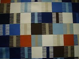Scion Curtain Fabric Harlequin Scion Curtain Fabric Design