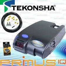 brake controller tekonsha primus iq wiring