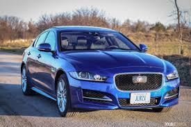 kia amanti jaguar 2017 jaguar xe 35t r sport awd doubleclutch ca