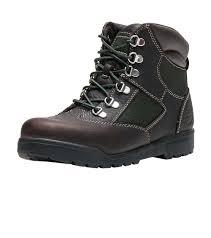 womens timberland boots size 12 boys timberland jimmy jazz