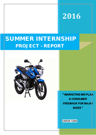 varun tonksummer internship project report 2016
