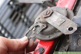 how to fix a broken car horn 10 steps with pictures wikihow