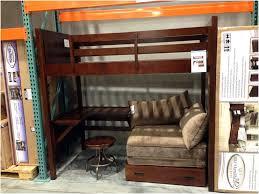 Bunk Bed Futon Combo Bunk Beds Futon Combos Brand Furnitured
