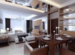 duplex home interior photos interior design for a duplex house rift decorators