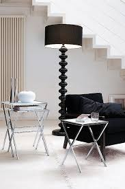 Floor Lamps Ideas Unique Contemporary Floor Lamps That Stand Out From The Crowd