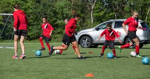 toyota canada toyota u0027s line up to include four of canada u0027s national sports