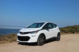 hydrogen fuel cell cars creep chevy bolt ev tested by tesla model s owner his assessment page 2