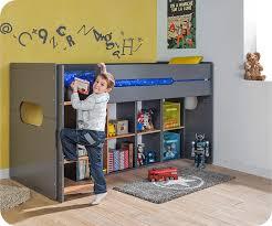 chambre enfant 4 ans gagnez un relooking de la chambre de votre enfant