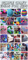 4 fun simple crafts father u0027s day gifts that kids can make