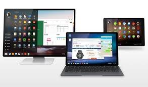 chrome os vs android 6 great chrome os alternatives you can install