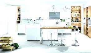 ilot central bar cuisine table haute ilot central ilot central cuisine bois helvia co ikea