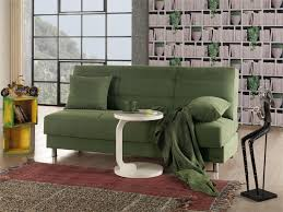 Sofa Bed Buy by Atlanta Sofabed Buy Online At Best Price Sohomod