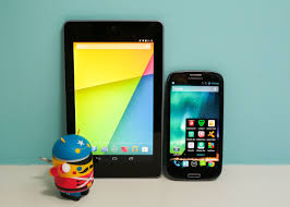 protect your android device from malware cnet