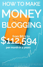 How To Earn Money From 11480 Best Make More Money Images On Pinterest Extra Money