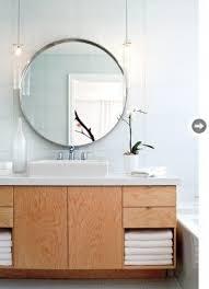White Modern Bathroom Vanities White Modern Bathroom Vanity Foter