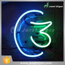 list manufacturers of game room sign buy game room sign get