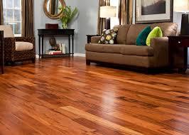 lock hardwood flooring reviews flooring designs
