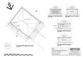 garage floor plans free 1 diy garage plans uk diy free scroll saw building