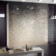 bathroom tile ideas uk bathroom wall tiles appearance and choices wigandia bedroom
