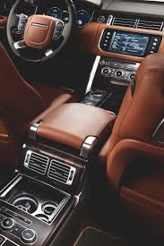 vintage range rover interior 142 best he rearranged me images on pinterest range rovers cars