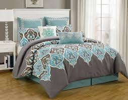 Bedroom Ideas With Grey Bedding Bedding Set Orange Bedding Sets Bedroom Color Ideas Awesome