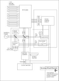heater symbol wiring diagram u2013 wiring diagrams u2013 readingrat net