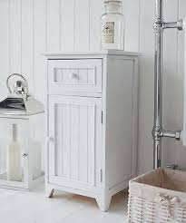 Free Standing Wooden Bathroom Furniture Free Standing Wooden Bathroom Cabinets Bathroom Cabinets Co X Free