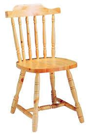 chaises de cuisine en pin chaise cuisine couleur chaises design infiniti couleurs