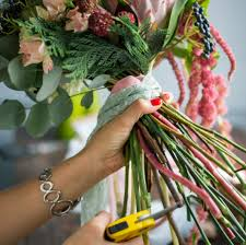 Flower Arranging For Beginners Bristol Flower Providing High Quality Floristry Teaching